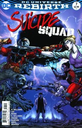 suicide-squad-vol-4-7