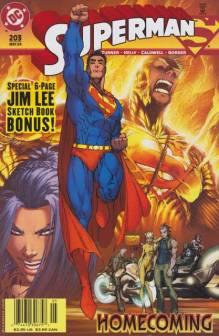 superman-203