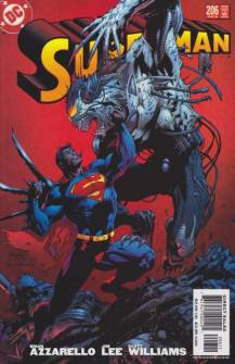 superman-206