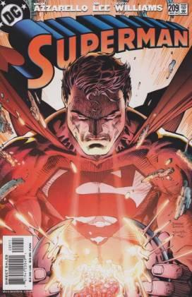 superman-209