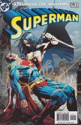 superman-210
