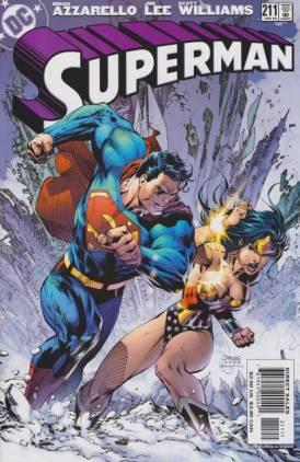 superman-211
