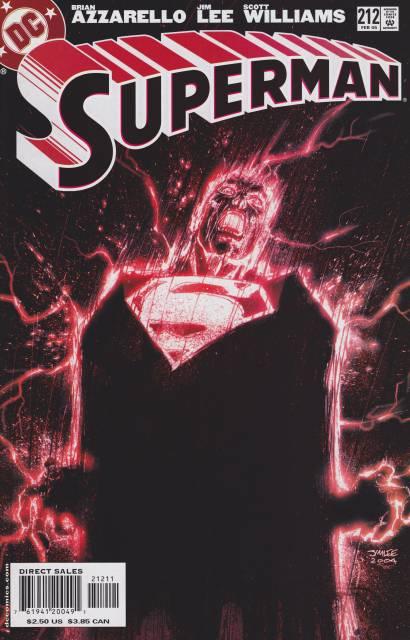 superman-212