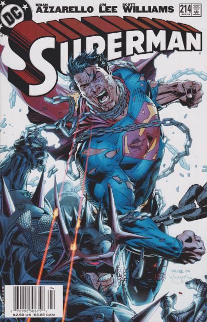 superman-214