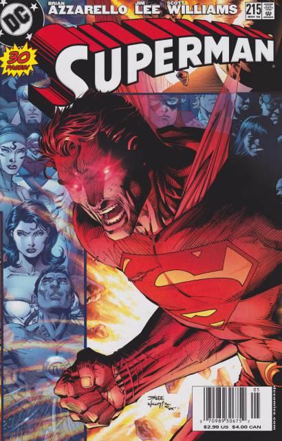 superman-215
