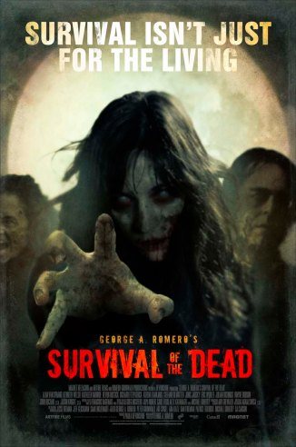survival-of-the-dead-2009-795-x-1200