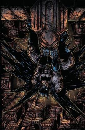 the-dark-knight-iii-the-master-race-1-var-17
