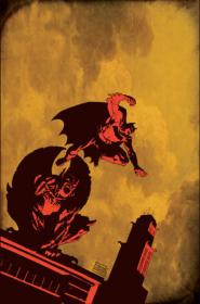 the-dark-knight-iii-the-master-race-1-var-41