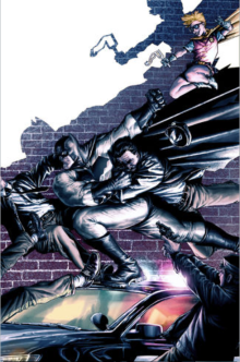 the-dark-knight-iii-the-master-race-1-var-5
