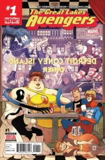 the-great-lakes-avengers-1