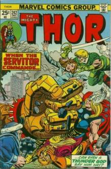 the-mighty-thor-vol-1-242