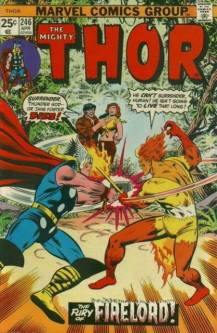 the-mighty-thor-vol-1-246