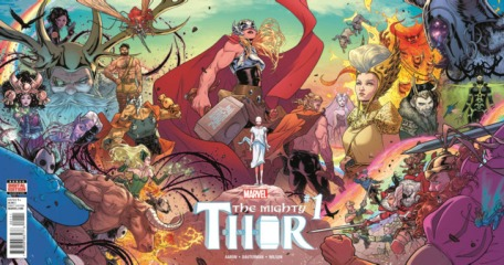 the-mighty-thor-vol-3-1-variant-1