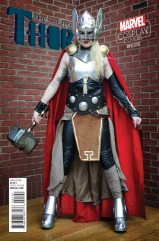 the-mighty-thor-vol-3-1-variant-2