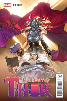 the-mighty-thor-vol-3-3-variant