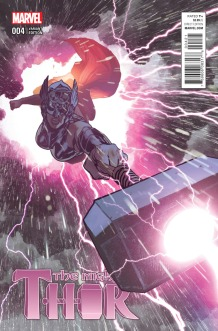 the-mighty-thor-vol-3-4-variant-2