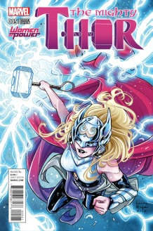 the-mighty-thor-vol-3-5-variant