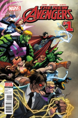the-new-avengers-vol-4-1