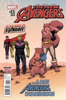 the-new-avengers-vol-4-11