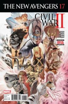 the-new-avengers-vol-4-17