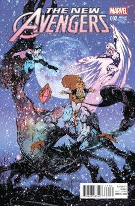 the-new-avengers-vol-4-2-var