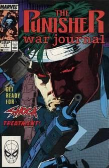 the-punisher-war-journal-vol-1-11