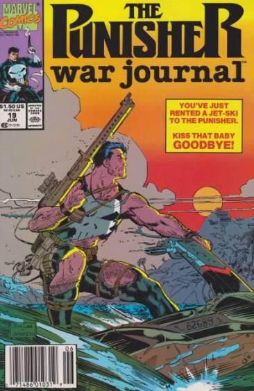 the-punisher-war-journal-vol-1-19