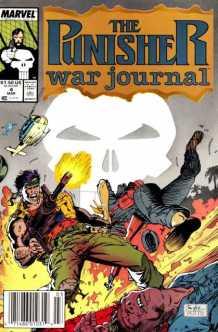 the-punisher-war-journal-vol-1-4
