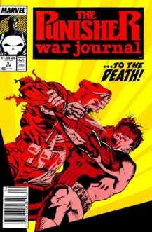 the-punisher-war-journal-vol-1-5