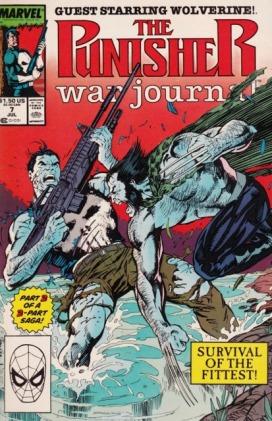 the-punisher-war-journal-vol-1-7