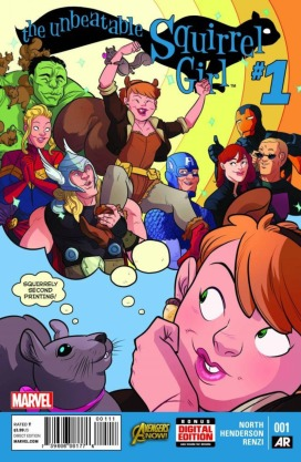 the-unbeatable-squirrel-girl-vol-1-1-2nd-print