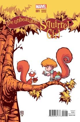 the-unbeatable-squirrel-girl-vol-1-1-var-1