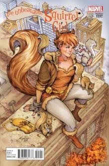the-unbeatable-squirrel-girl-vol-1-1-var-2