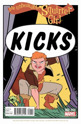 the-unbeatable-squirrel-girl-vol-1-3-2nd-print