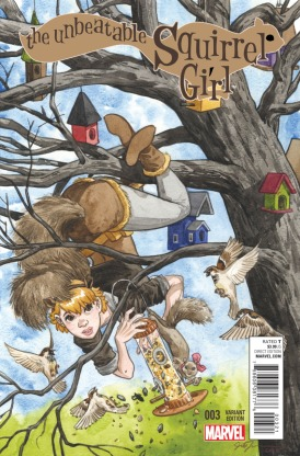 the-unbeatable-squirrel-girl-vol-1-3-var-2