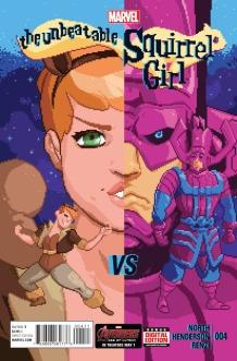 the-unbeatable-squirrel-girl-vol-1-4