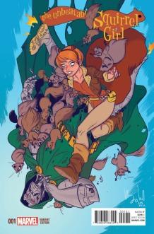 the-unbeatable-squirrel-girl-vol-2-1-var-2