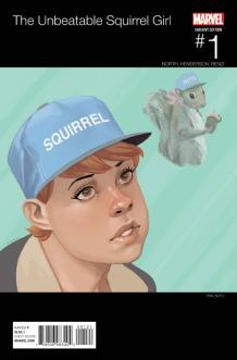 the-unbeatable-squirrel-girl-vol-2-1-var