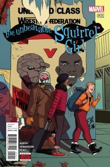 the-unbeatable-squirrel-girl-vol-2-12