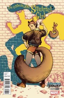 the-unbeatable-squirrel-girl-vol-2-6-var-2