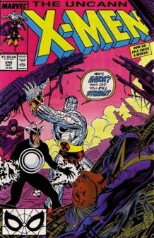 the-uncanny-x-men-vol-1-248