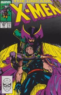 the-uncanny-x-men-vol-1-257