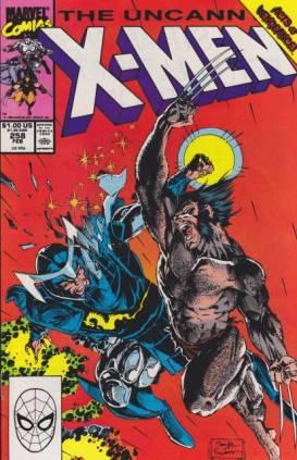 the-uncanny-x-men-vol-1-258
