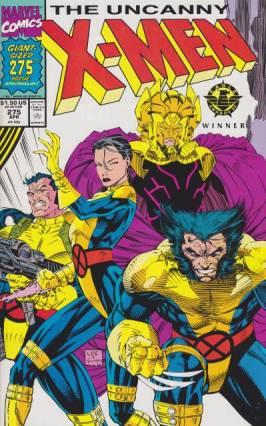 the-uncanny-x-men-vol-1-275
