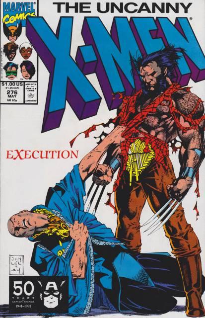 the-uncanny-x-men-vol-1-276