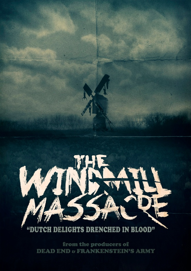 The Windmill Massacre Poster 1.jpg