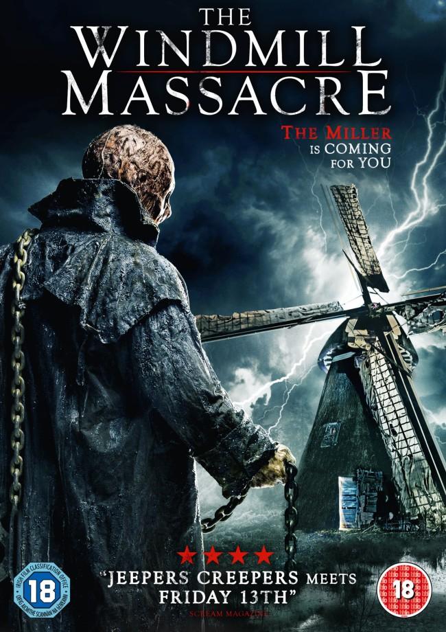the-windmill-massacre-poster-2