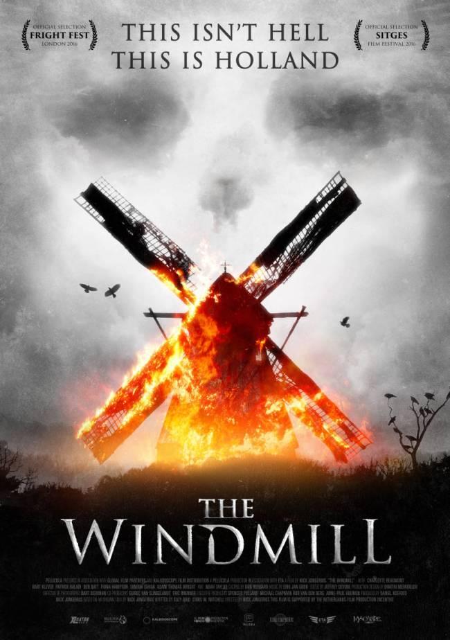 the-windmill-massacre-poster-3