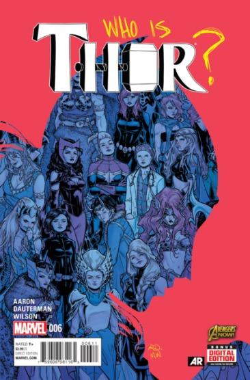 thor-2014-6