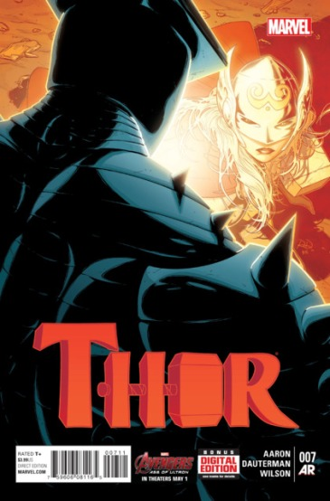 thor-2014-7